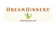 Dream Dinners Inc company