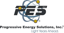 Progressive Energy Solutions Home Page